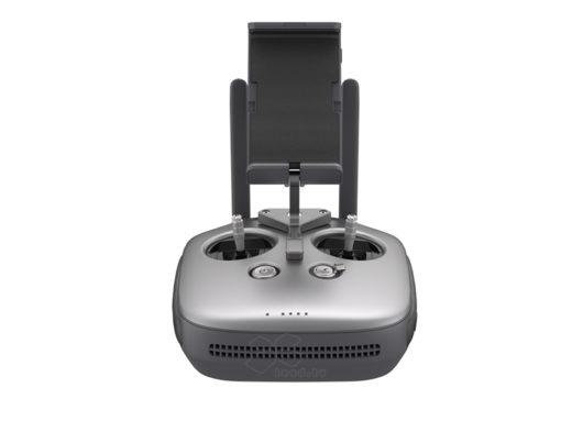 Пульт управления DJI Inspire 2 Remote controller (Part 04)