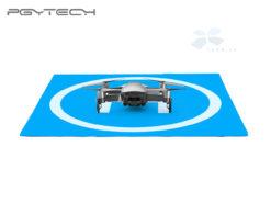 Посадочная площадка для DJI Mavic и DJI Spark PGY Tech Landing Pad HeliPad Professional (50 cm)