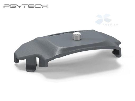 Адаптер для крепления аксессуаров DJI Mavic 2 PGYTech 1/4'' Accessories Mount