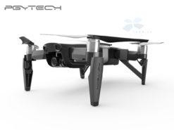 Удлинители шасси для DJI Mavic Air PGYTech Landing Gear (35 mm)