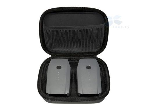 Кейс-кофр для аккумуляторов DJI Mavic PRO