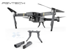 Удлинители шасси для DJI Mavic PRO PGY Tech Landing Gear (35 mm)