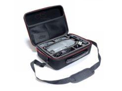 Кейс для DJI Mavic PRO Textile Case M5