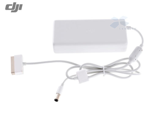 Адаптер питания для DJI Phantom 4 100W Power Adaptor (Part 9)