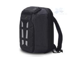 Рюкзак для DJI Phantom 4 Nylon Backpack