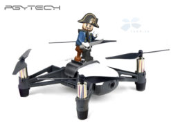 Адаптер LEGO Toys для DJI Ryze Tello Lego for Toys adaptor PGYTech