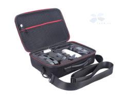 Кейс с ремешком для DJI Spark Textile Case