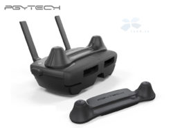 Фиксатор стиков пульта управления для DJI Mavic и DJI Spark PGY Tech Stick Guard