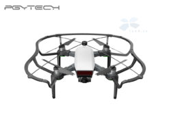 Защита пропеллеров DJI SPARK 360° Propeller Guard & Riser Kit Pgytech