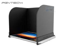 Солнцезащитный козырек для планшета PGYTECH L200
