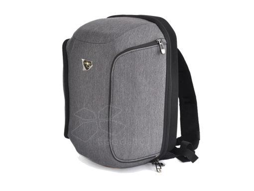Рюкзак для DJI Phantom 4 Hardshell Textile Backpack