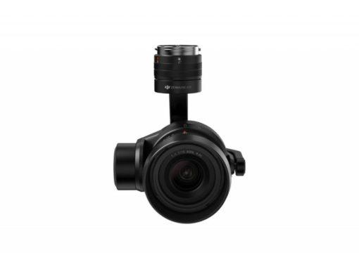 DJI Zenmuse X5S для Inspire 2 Подвес с камерой и объективом