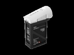 Аккумулятор для DJI Inspire 1 Li-Pol 22.2V 5700mAh 6S TB48 (Part 90)